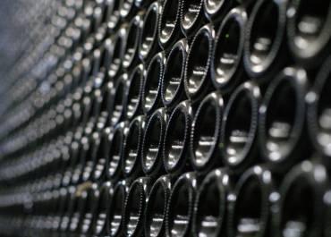 La meilleure cave à vin multi températures en 2019 – Comparatif, test et avis 9