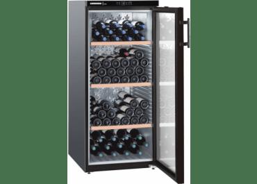 La meilleure cave à vin de vieillissement en 2019 – Comparatif, test et avis 23