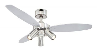 Ventilateur de plafon Westinghouse 7229040