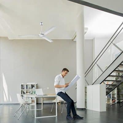Ventilateur de plafond Westinghouse 7250140