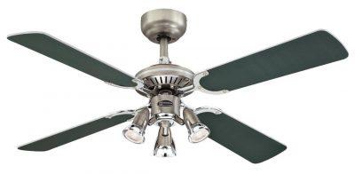 Ventilateur de plafon Westinghouse 7211240