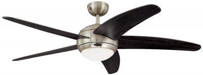 Ventilateur de plafond Westinghouse Bendan