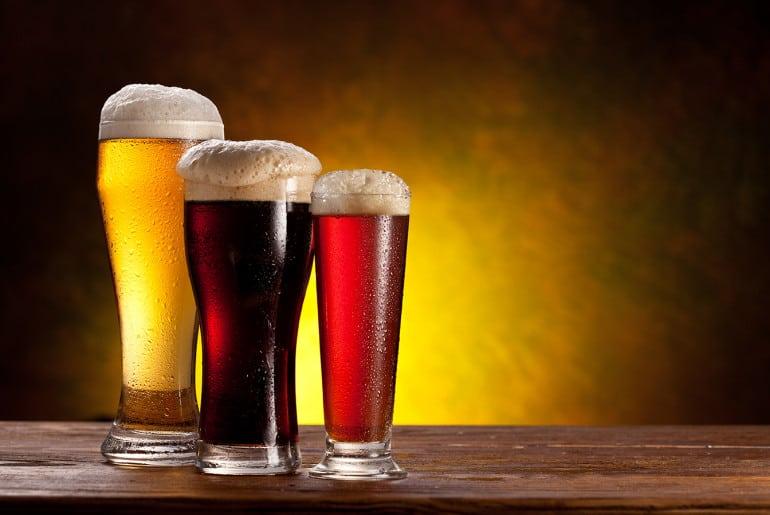 La meilleure tireuse à bière en 2019 - Comparatif, guide et avis 19