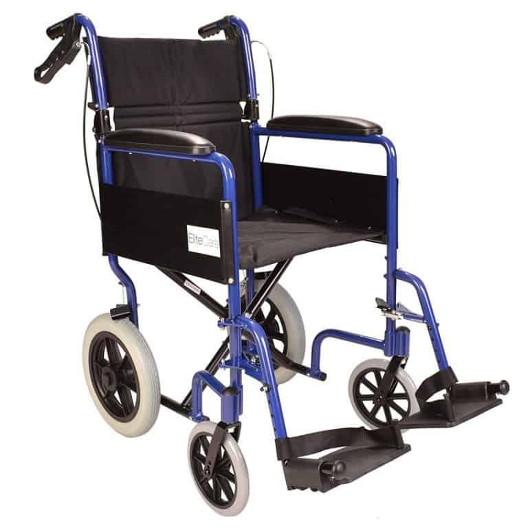 le meilleur fauteuil roulant en 2019 comparatif guide. Black Bedroom Furniture Sets. Home Design Ideas