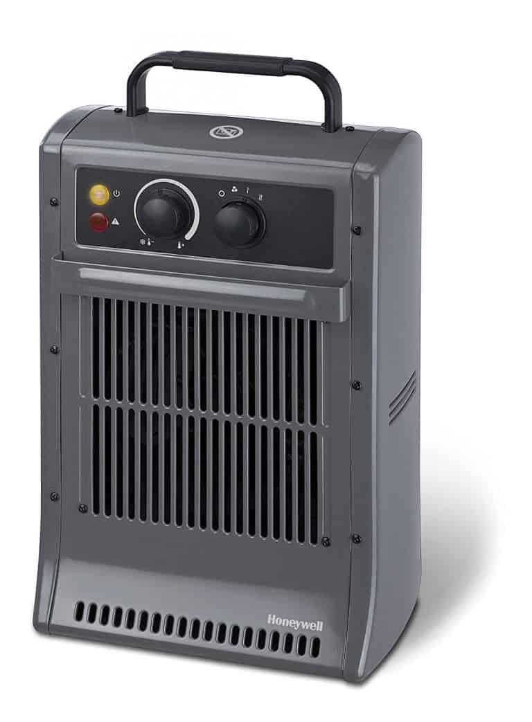 Le meilleur radiateur de salle de bains en 16 - Comparatif