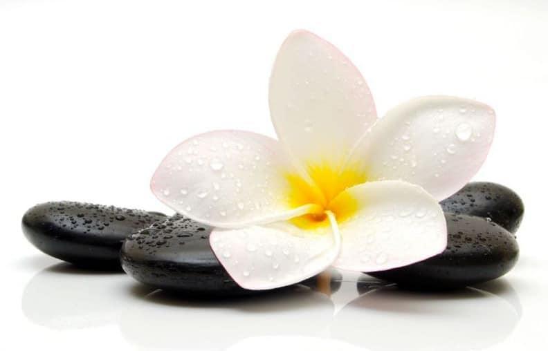 Les bienfaits du massage shiatsu 1