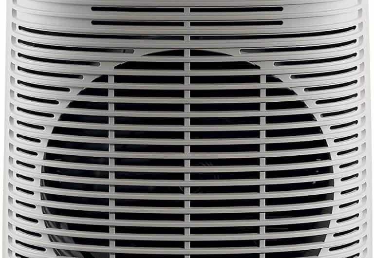 Le meilleur radiateur de salle de bains en 2019 - Comparatif, guide et avis 3
