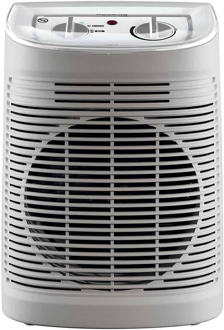Le meilleur radiateur de salle de bains en 19 - Comparatif