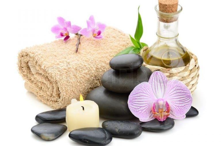 Quelle est la différence entre un massage suédois et un massage shiatsu ? 1