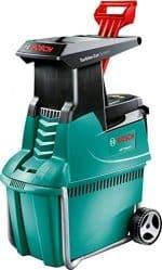 Broyeur végétaux Bosch AXT 25 TC