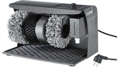 Cireuse Chaussure Sichler Confort Pro