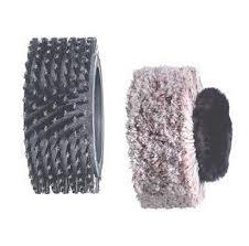 Cireuse Chaussure Westi