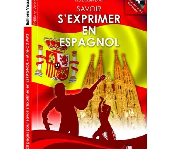 quel est le meilleur livre pour apprendre l 39 espagnol en 2020 achetez
