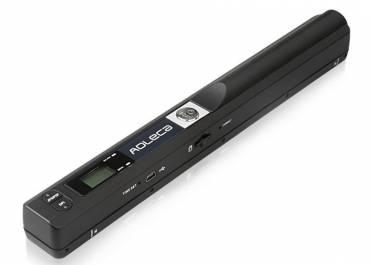 Le meilleur scanner portable en 2019 - Comparatif, guide et avis 17