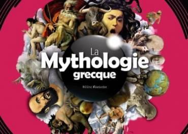 Quel est le meilleur livre sur la mythologie grecque en 2019 ? 11