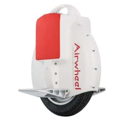 Gyroroue Airwheel X3S
