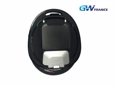 Gyroroue Gotway Tesla