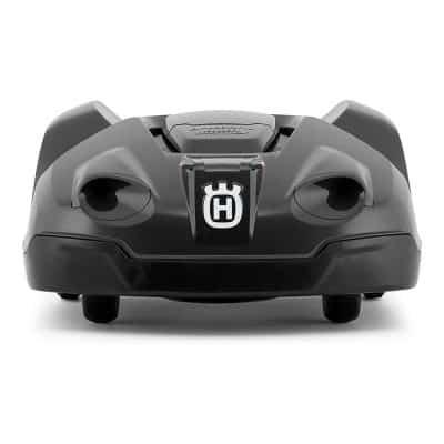 Robot tondeuse Husqvarna Automower 430 x