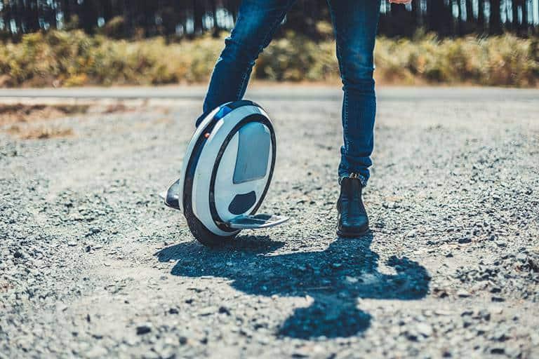 La meilleure gyroroue en 2019 - Comparatif, guide et avis 1