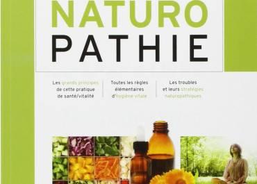 Quel est le meilleur livre sur la naturopathie en 2019 ? 4