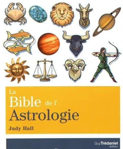 Quel est le meilleur livre d'astrologie en 2019 ? 4