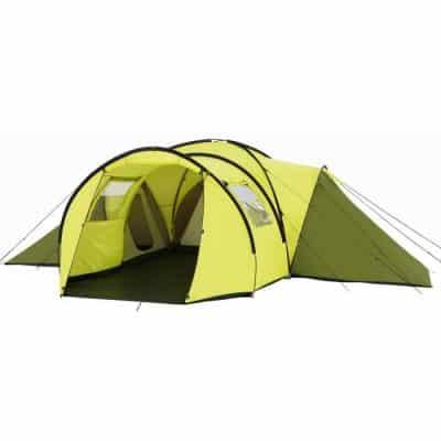 Tente 8 place Trigano Zephir