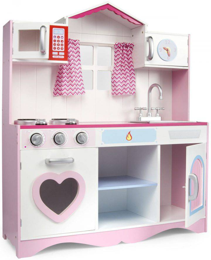 Leomark Play Kitchen