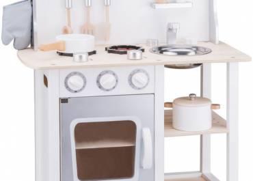 La meilleure cuisine pour enfant en 2019 – Comparatif, guide et avis 5