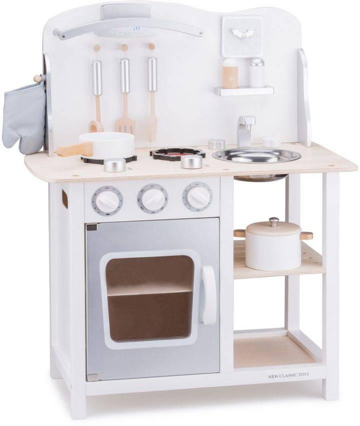 New-Classic-Toys - Bon-Appetit-3