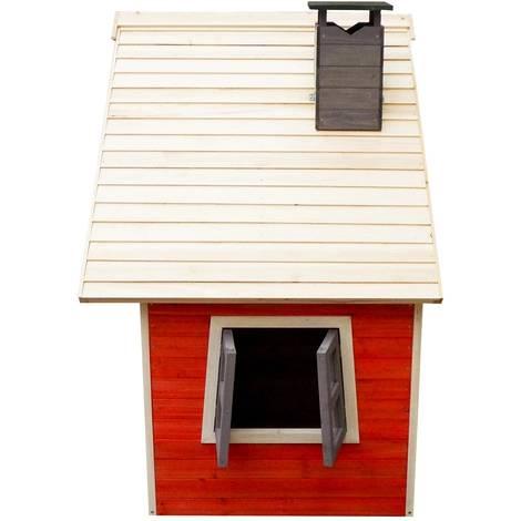 la meilleure cabane pour enfants en 2019 comparatif guide et avis. Black Bedroom Furniture Sets. Home Design Ideas