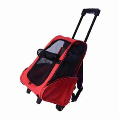Homcom-2-en-1-sac-de-transport-a-roulettes-pour-chat