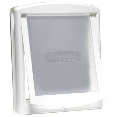 PetSafe-Petite-Porte-pour-Animaux-d-Origine-Staywell