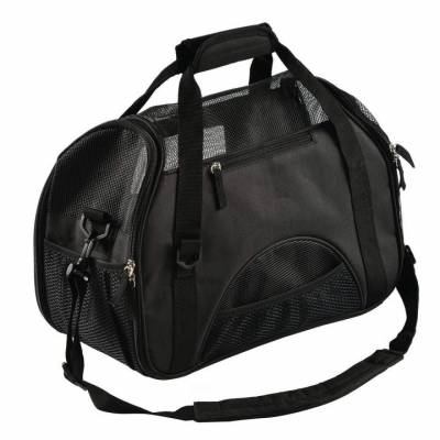 Pettom-Sac-de-Transport-d-animaux