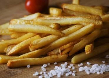 Comment bien choisir une friteuse sans huile ? 1
