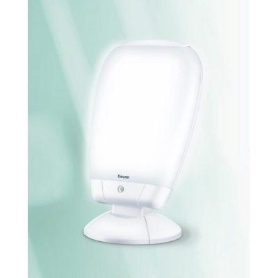 Lampe de luminothérapie BEURER TL 80