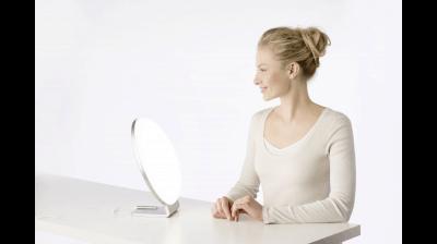 Luminothérapie Beurer TL100