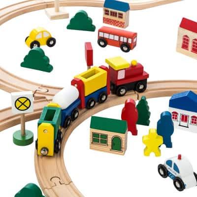 Train_Bois_Enfant_Lukas Ultrakidz