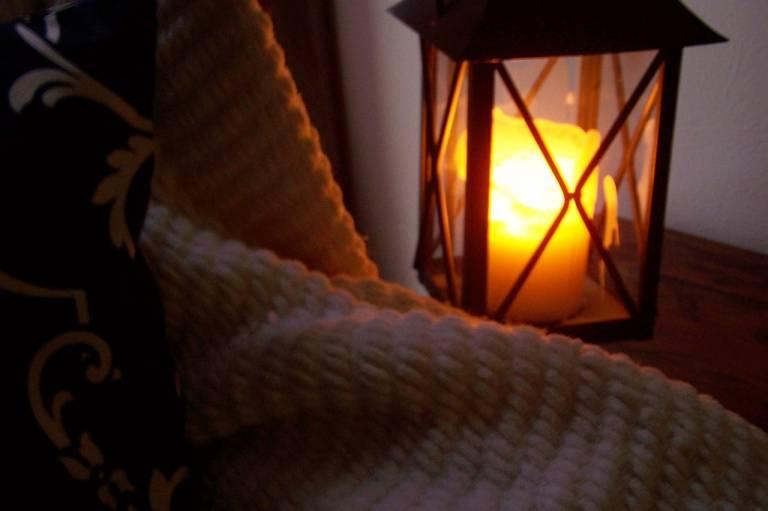 Froid à la maison ? Pensez à la couverture chauffante ! 2