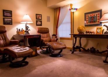 Le meilleur fauteuil de relaxation électrique en 2019 – Comparatif, guide et avis 2