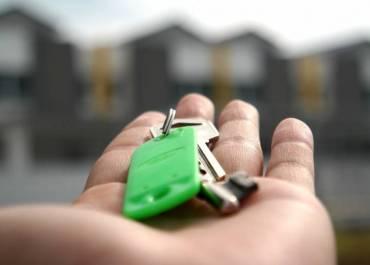 Quel est le meilleur livre sur l'investissement immobilier en 2019 ? 2