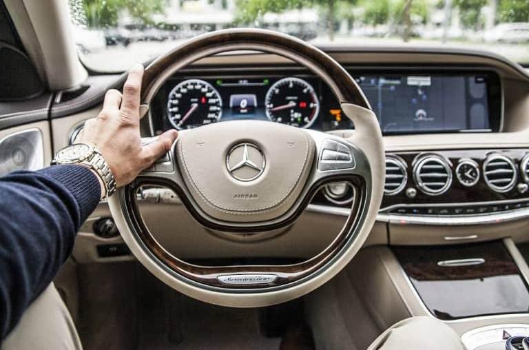 Comment choisir un aspirateur de voiture ? 2