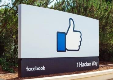 Facebook en chiffres : statistiques, données démographiques et faits insolites 2