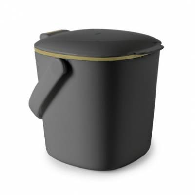Oxo 13175600MLNYK Bac à compost Gris
