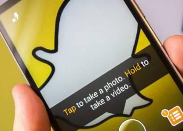 Snapchat en chiffres : statistiques, données démographiques et faits insolites 2