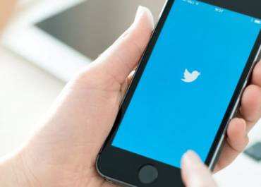 Twitter en chiffres : statistiques, données démographiques et faits insolites 2