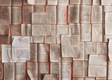 Quel est le meilleur livre sur la culture générale en 2019 ? 1