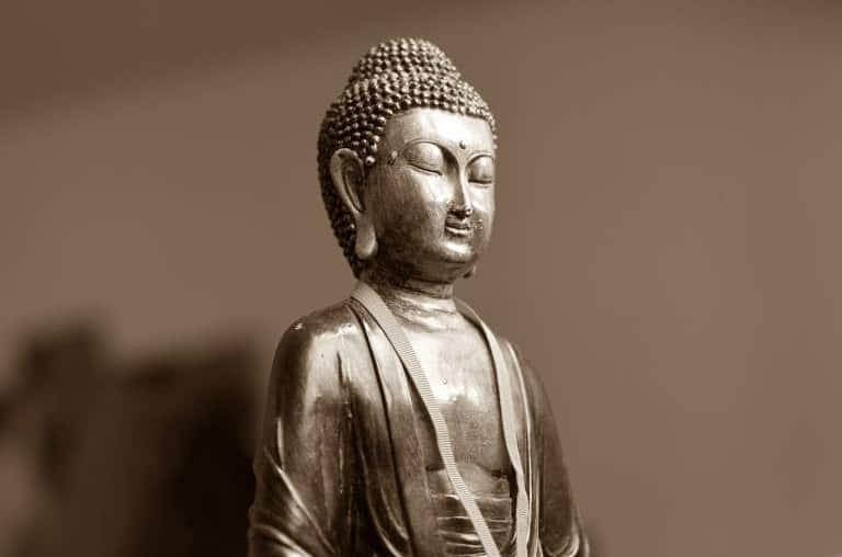 Quel est le meilleur livre sur le bouddhisme en 2019 ?