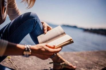 Quel est le meilleur livre pour apprendre à lire en 2019 ?