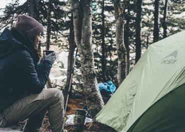 La meilleure tente six places en 2019 – Comparatif, guide et avis 1