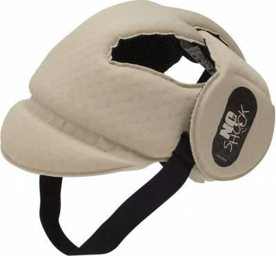 casque de protection pour bébé-babysun-01